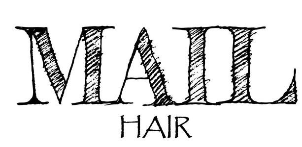 神戸で【縮毛矯正、髪質改善】髪をきれいにする技術に特化した美容室 MAIL HAIR